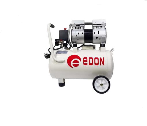 کمپرسور 50 لیتر بی صدا ادون  مدل ED_550_50L